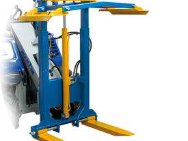 Bee Hive Handler - Bee Hive Lifter  - picture3' - Click to enlarge