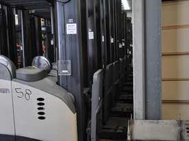 2007 BT-TOYOTA OSE120CB ORDER PICKER  - picture13' - Click to enlarge
