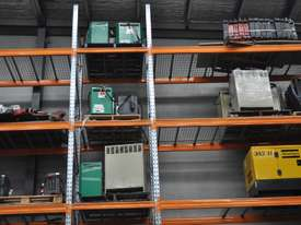 2007 BT-TOYOTA OSE120CB ORDER PICKER  - picture15' - Click to enlarge