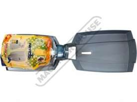 NETTUNO T-Big Wall Dispenser 3 Litre Dispenser - picture3' - Click to enlarge