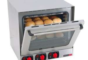 Anvil COA1004 Convection Oven/Grill