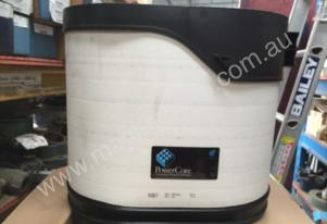 PowerCore P608677 Donaldson Filtration Air Filter