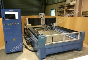 Proform ST4013 ATC CNC Machine