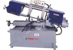 Trupro BANDSAW BS-918SSA 9