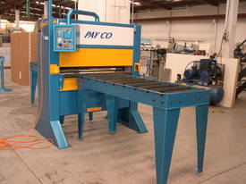 PAYCO NIPROLLER 1400MM   - picture0' - Click to enlarge