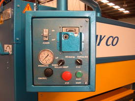 PAYCO NIPROLLER 1400MM   - picture3' - Click to enlarge