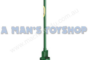 HAND HELD EARTH AUGER 100MM 4