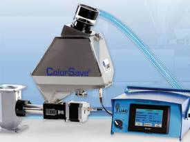 ColorSave 1000 Gravimetric Doser Feeder - picture0' - Click to enlarge