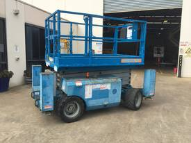 Genie GS3268RT for Sale