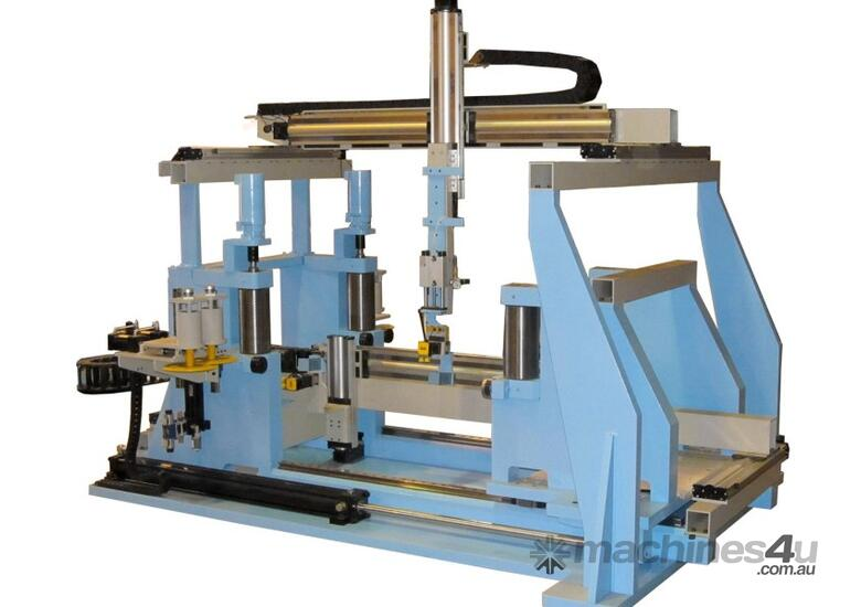 Woodworking Machinery For Sale Perth