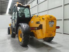 JCB 535-125 Loadall - picture2' - Click to enlarge