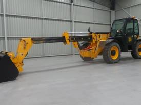 JCB 535-125 Loadall - picture6' - Click to enlarge