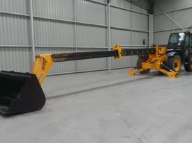 JCB 535-125 Loadall - picture7' - Click to enlarge