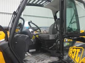JCB 535-125 Loadall - picture11' - Click to enlarge