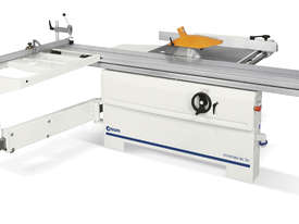 SCM SC 3 C Panel Saw - picture0' - Click to enlarge