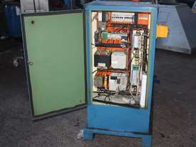 TWR DESIGN ES2S/C Press Tube End Forming Finisher - picture7' - Click to enlarge
