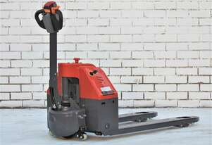 Brand New 1.5t Electric Pallet Truck/Jack