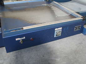 Heat Shrink Tunnel with L-Bar Sealer - picture5' - Click to enlarge