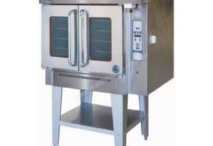 GOLDSTEIN X500A CONVECTION OVEN (LPG)