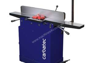 Carbatec 150mm Spiral Head Jointer