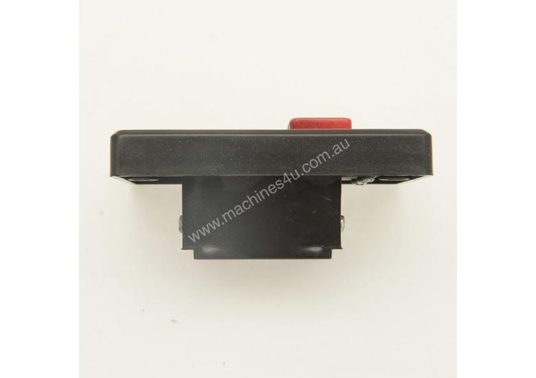 Replacement Push Button Switch