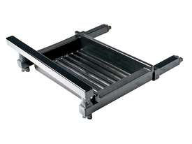 Triton Tool Tray - picture1' - Click to enlarge