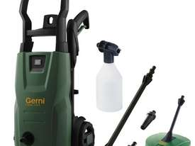 Gerni Classic 115.5PC Pressure Washer, 1670PSI - picture0' - Click to enlarge