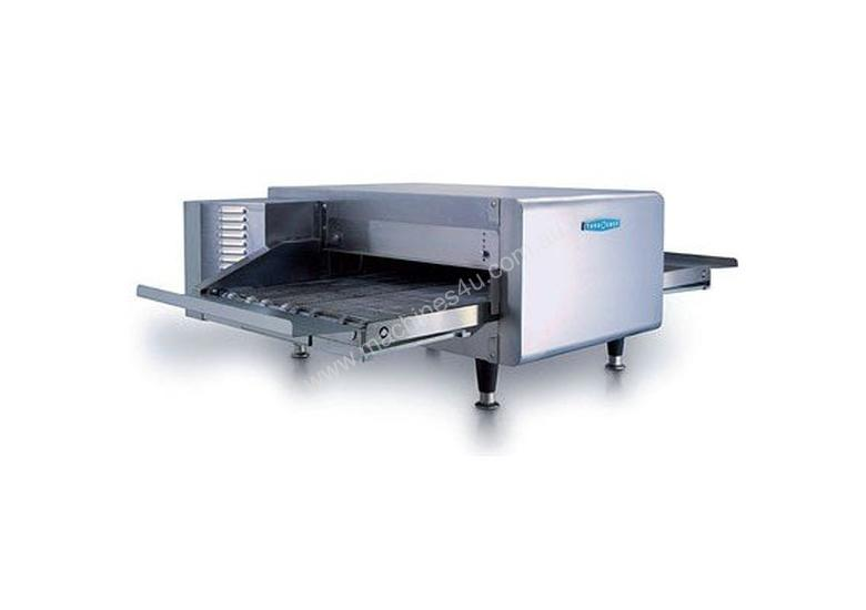 Turbochef HCT-4215-9W Electric Conveyor Oven - Standard