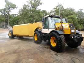 JCB FASTRAC 185-65 Articulated Off Highway Truck - picture0' - Click to enlarge