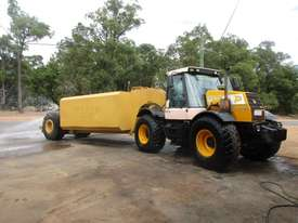 JCB FASTRAC 185-65 Articulated Off Highway Truck - picture1' - Click to enlarge
