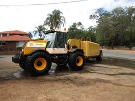 JCB FASTRAC 185-65 Articulated Off Highway Truck - picture2' - Click to enlarge