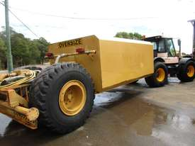 JCB FASTRAC 185-65 Articulated Off Highway Truck - picture5' - Click to enlarge