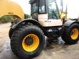 JCB FASTRAC 185-65 Articulated Off Highway Truck - picture6' - Click to enlarge