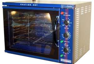 Ezybake EZ26 Electric Convection Oven