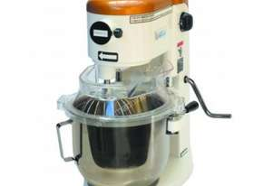 Robot Coupe SP502A-C Planetary Mixer with 5 Litre Bowl