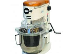 Robot Coupe SP502A-C Planetary Mixer with 5 Litre Bowl - picture1' - Click to enlarge