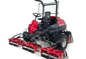 Baroness LM2700 Specialist Fairway Mower