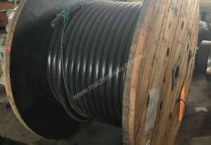 95 mm 11 kv Electrical Cable 300 metres
