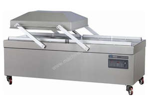 NEW CRETEL VA1100 DC VACUUM PACKER | 12 MONTHS WARRANTY