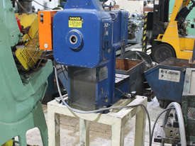 JAM 5 Tonne Press - picture2' - Click to enlarge