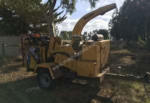 Vermeer   BC1200XL Chipper