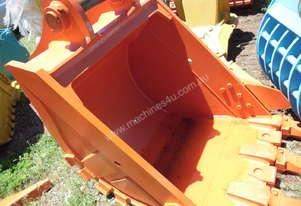 Hitachi EXCAVATOR   BUCKET