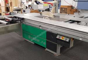 Altendorf   F45 Used