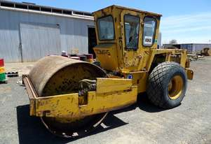 1995 Bomag SP2111 Smooth Drum Roller *CONDITIONS APPLY*