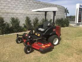 Toro groundsmaster 7210 - picture1' - Click to enlarge