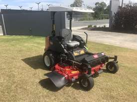 Toro groundsmaster 7210 - picture3' - Click to enlarge