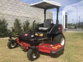 Toro groundsmaster 7210 - picture7' - Click to enlarge