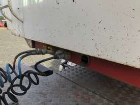 Moore B/D Lead/Mid Tipper Trailer - picture1' - Click to enlarge