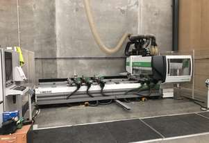 Used CNC Machines - Second (2nd) Hand CNC Machines - for sale AU