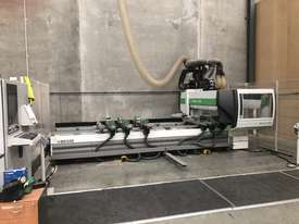 Biesse Rover C6 - picture0' - Click to enlarge